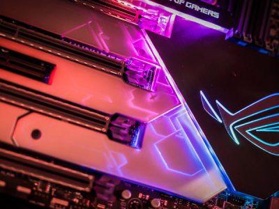 Intel X-Series Launch