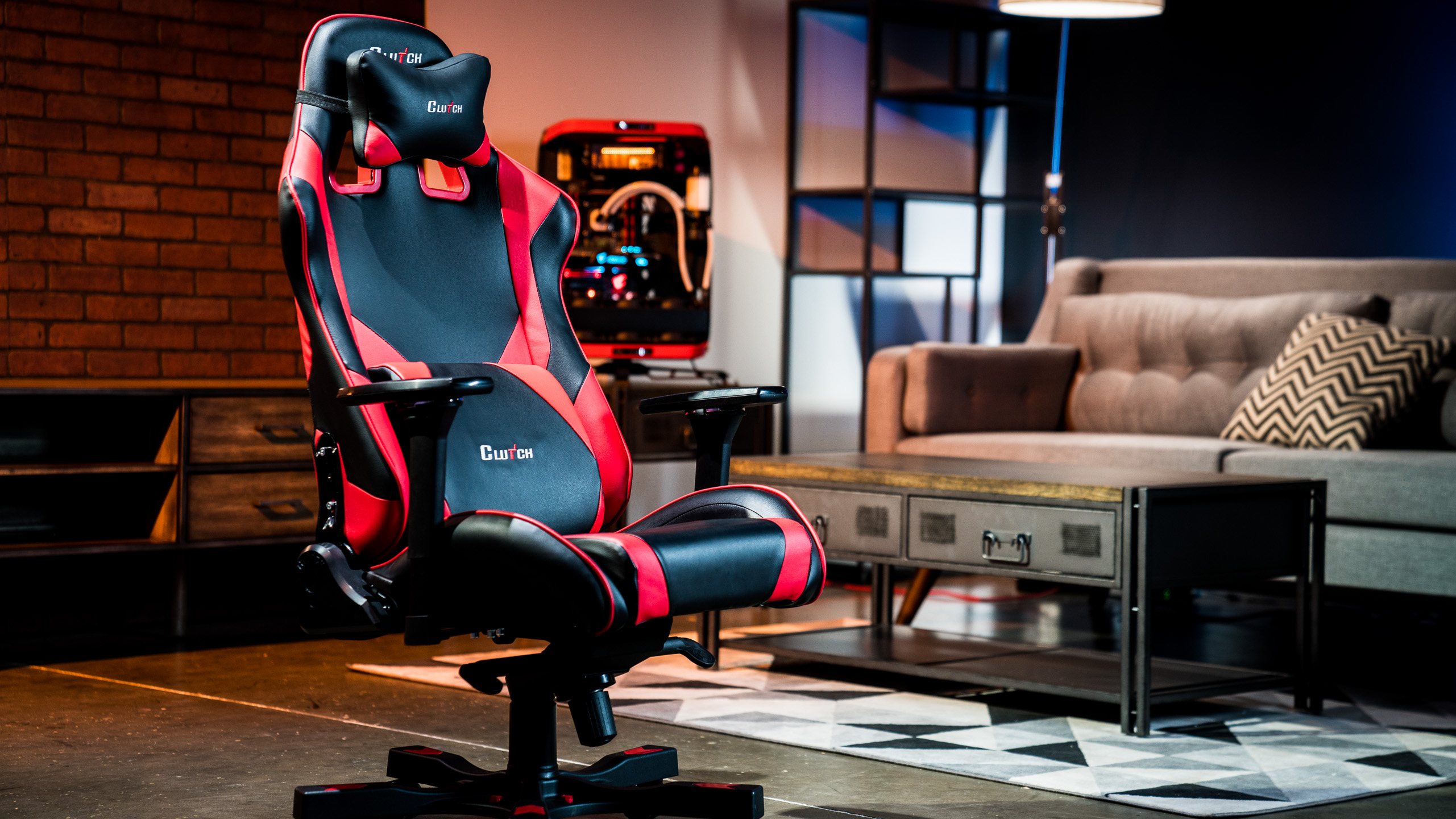 clutch-gaming-chair-battlestation-red-black-6